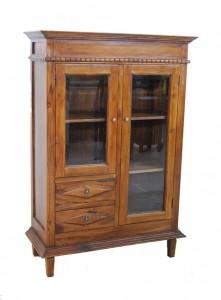 Adolfo Kitchen Cabinet