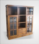 Anny Cabinet