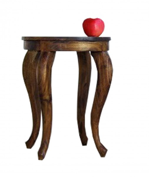 Aple Table