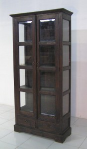 Athena-Display-Cabinet
