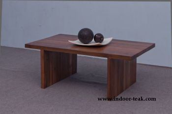 Bahama coffee table01