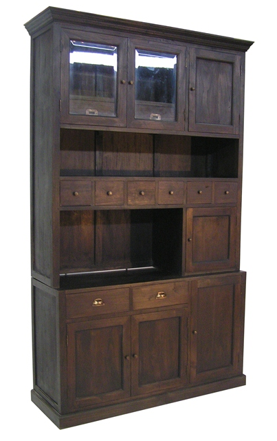 Big-Double-Cabinet