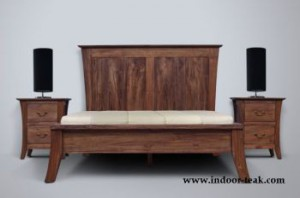 Camuri bed and bedside01