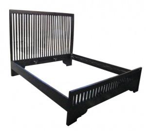 Marina Bed H150 W180 D200