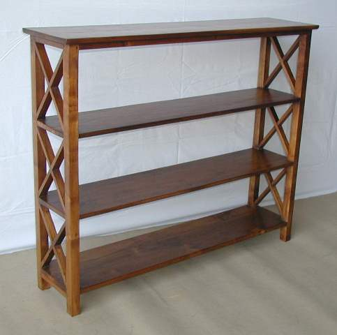 Maros Bookshelves