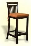 Maxican bar chair