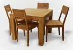 Mini Dining Set 90