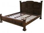 Porto-Bed-H-150-W180-D200