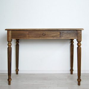 Refles Console table 1 drawer