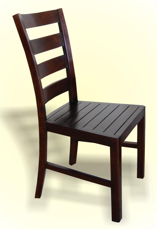 Rise Chair