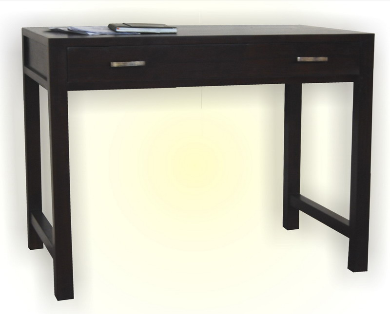 Rise Writing Table