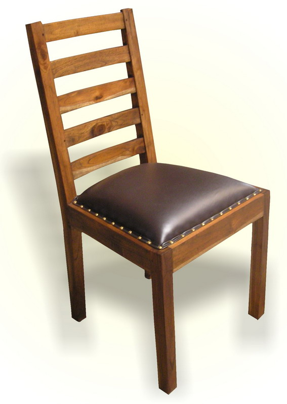 Sherlin Chair