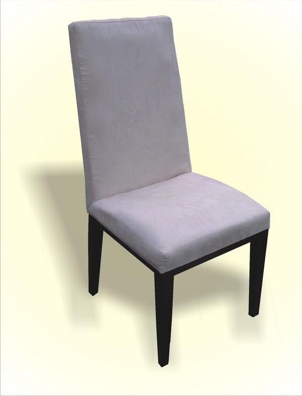 how to clean old indoor teak furniture