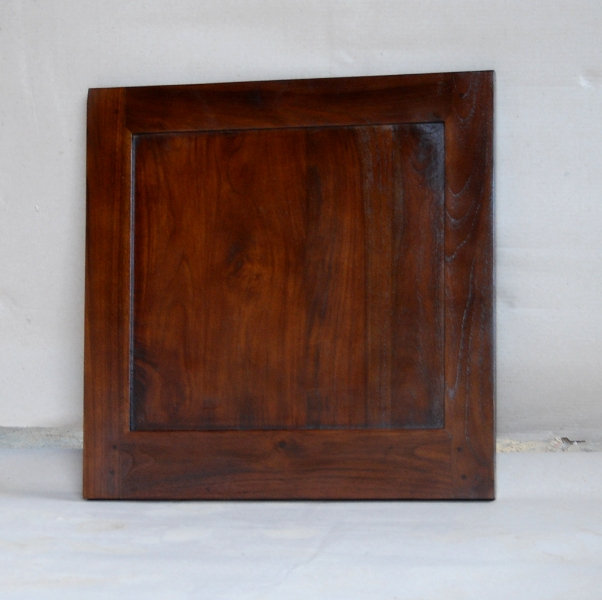 Solid Wooden Door 05