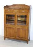 Tyler Kitchen Cabinet