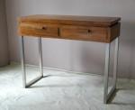alor dressing table
