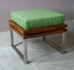 alor stool
