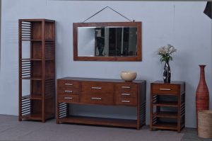 Indonesian Indoor teak Furniture