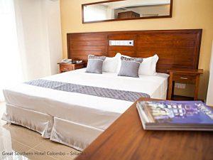 wisanka-project-great-southern-hotel-colombo-srilanka