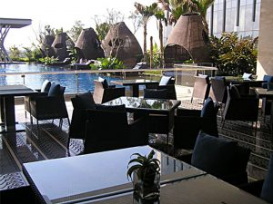 wisanka project-hilton-hotel-bandung