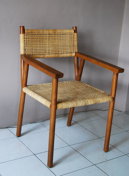 Marauke Dining Chair