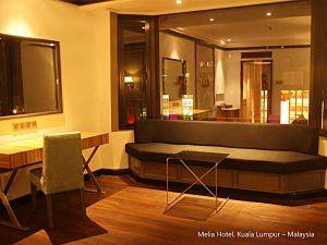 wisanka-project-melia-hotel-kuala-lumpur-malaysia