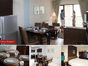 wisanka-project-obzor-hotel-bulgaria