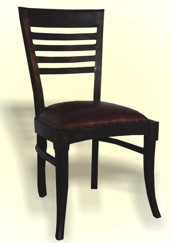 Shela Chair