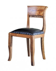 side chair 6490