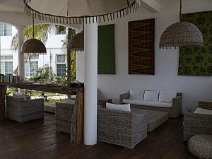 wisanka-project-zanzibar-africa-outdoor