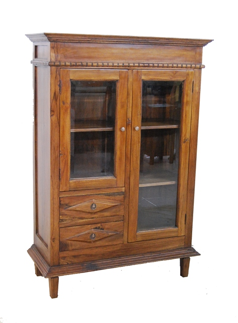 Adolfo Kitchen Cabinet