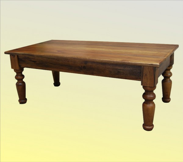 Antares Coffe Table