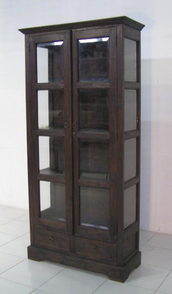 Athena-Display-Cabinet
