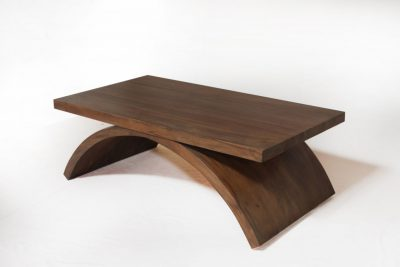 Balley Coffee Table 45x130x70cm (HWD)