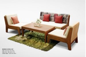 Modern Teak Tv Meubel.Indoor Teak Furniture Indonesian Teak Furniture Wholesale