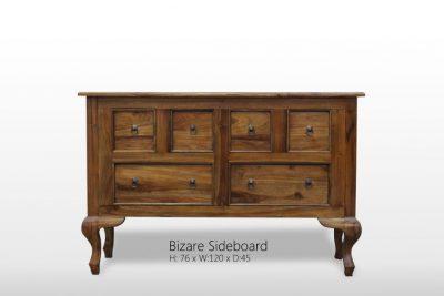 Bizare Sideboard 76 x120x45