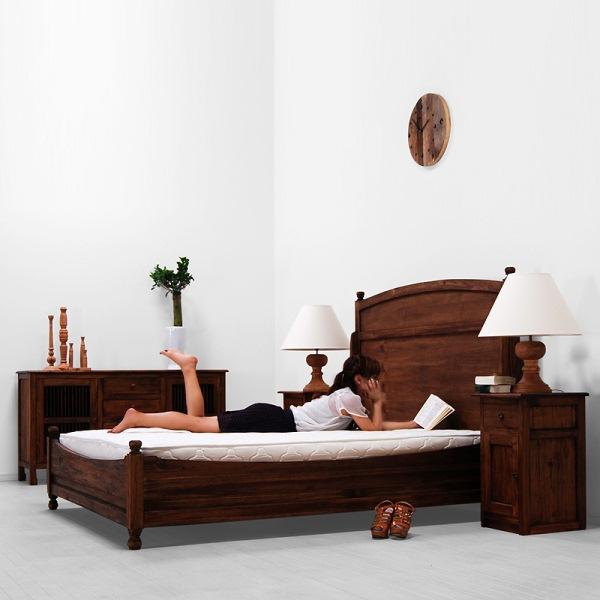 Danilo bedroom set