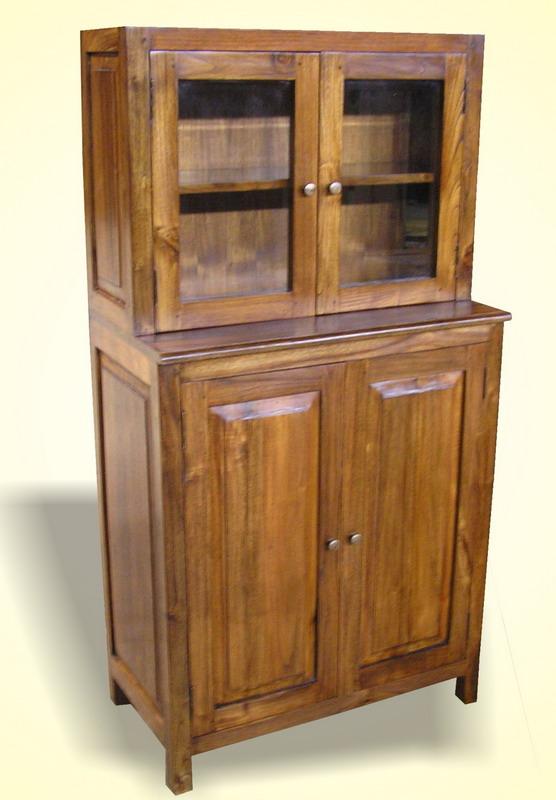 Desti Kitchen Cabinet