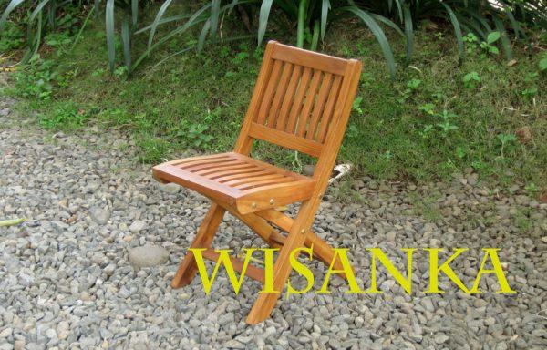 Fiona Children Chair