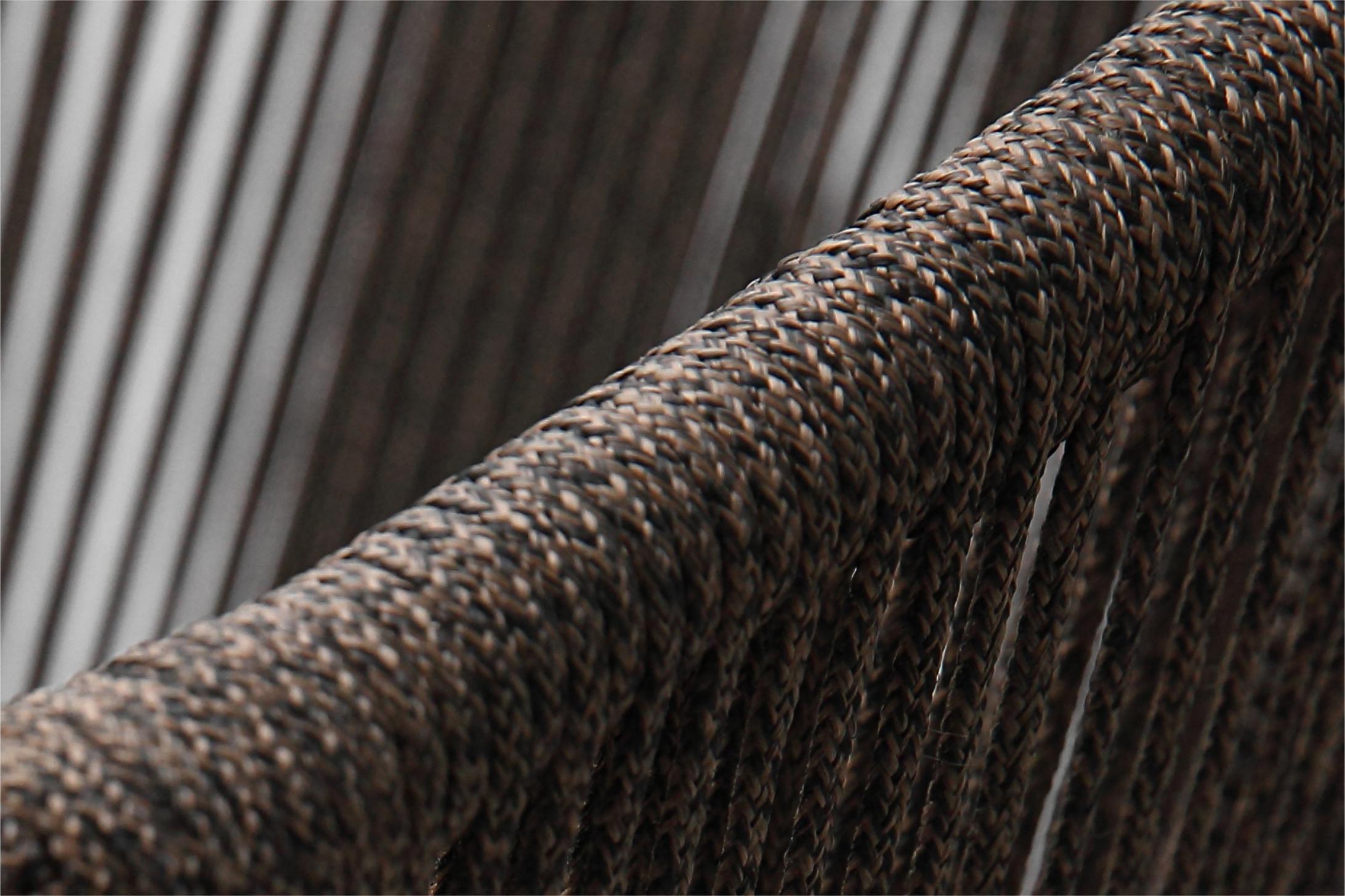 Wisanka Material Rope