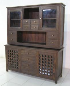 Java-Galery-cabinet1