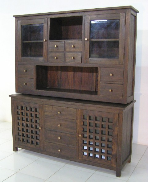 Java-Galery-cabinet1