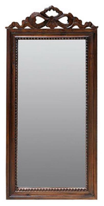 Ritha Mirror