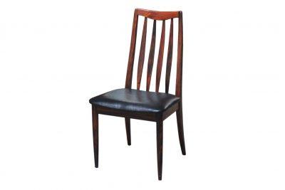 Larsen Chair - 96x50x48cm(HWD)