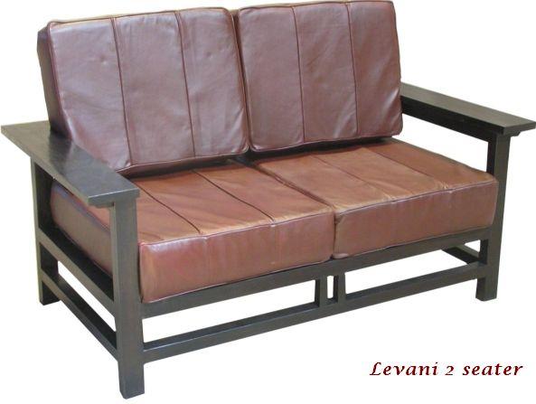 Levani 2 Seater