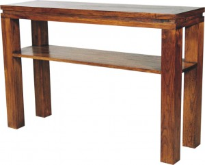 Marisa Console table