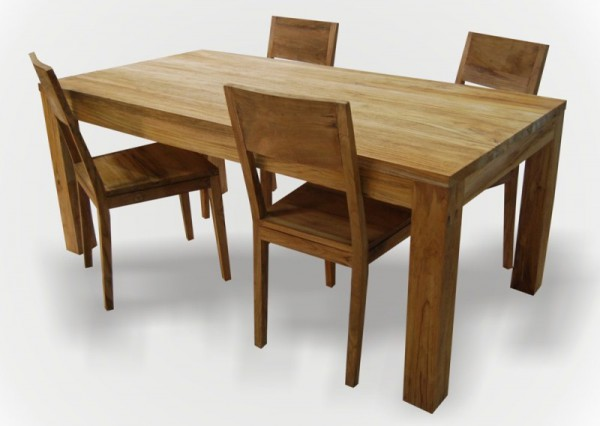 Mini Dining Set 160