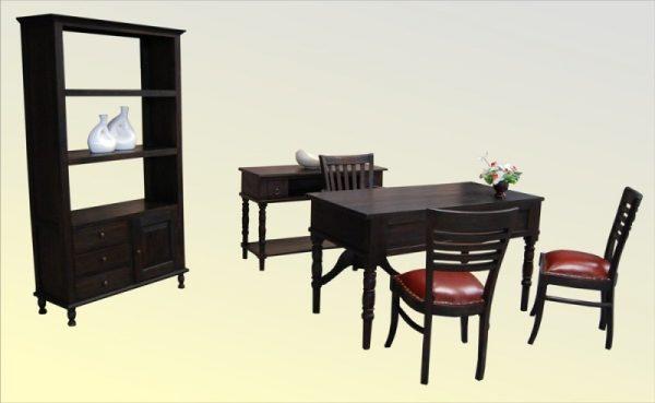 Ozora Office set