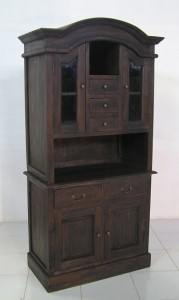 Pidi-Galey-Cabinet
