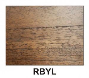 RBYL finish